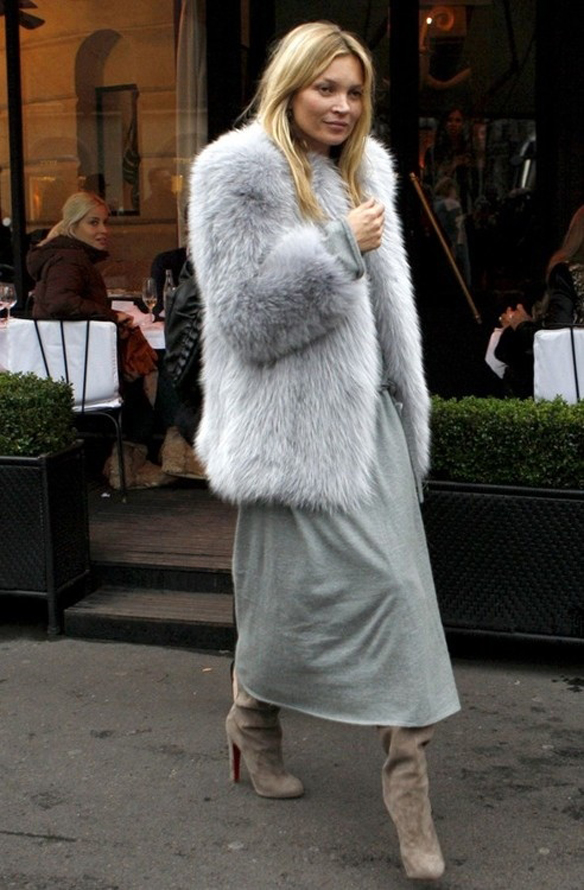 15colgadasdeunapercha_the_style_of_el_estilo_de_kate_moss_13