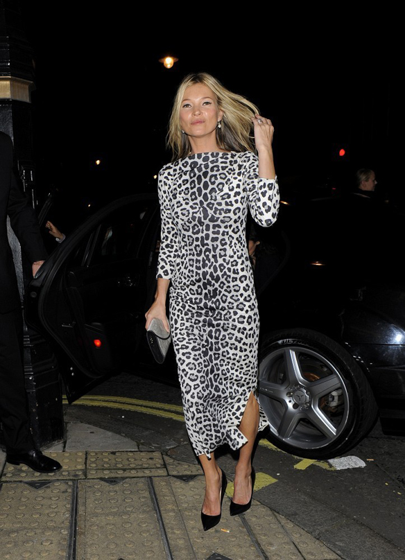 15colgadasdeunapercha_the_style_of_el_estilo_de_kate_moss_21