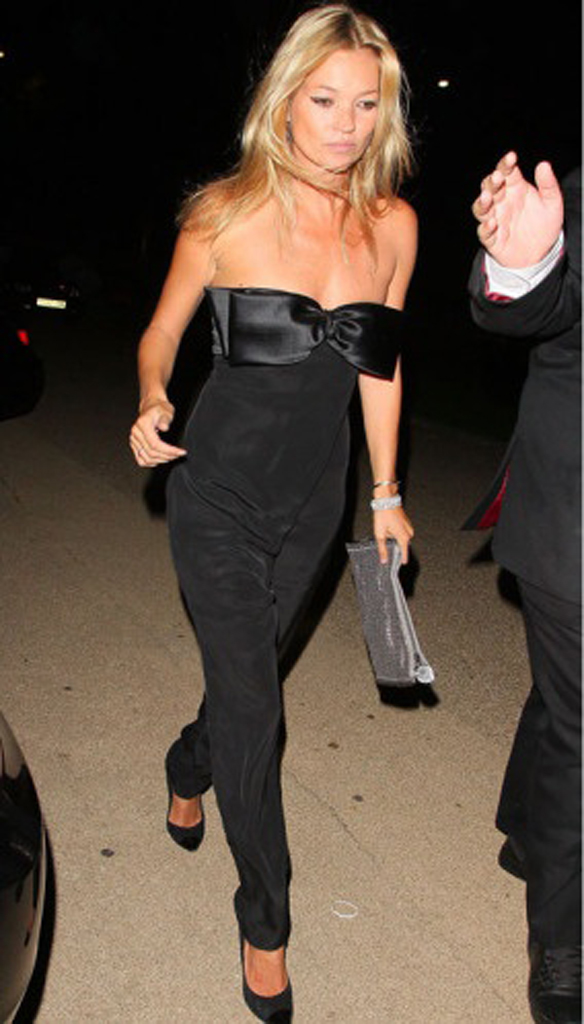 15colgadasdeunapercha_the_style_of_el_estilo_de_kate_moss_25