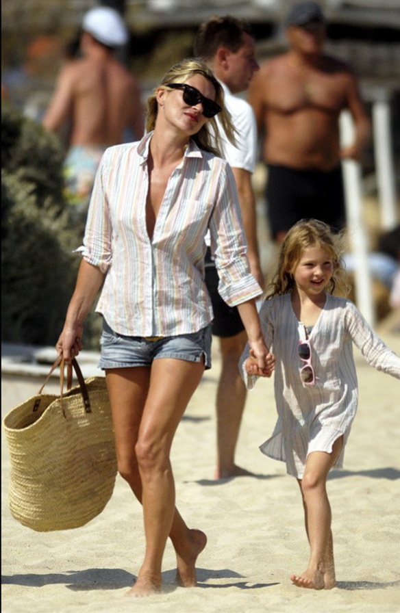 15colgadasdeunapercha_the_style_of_el_estilo_de_kate_moss_26