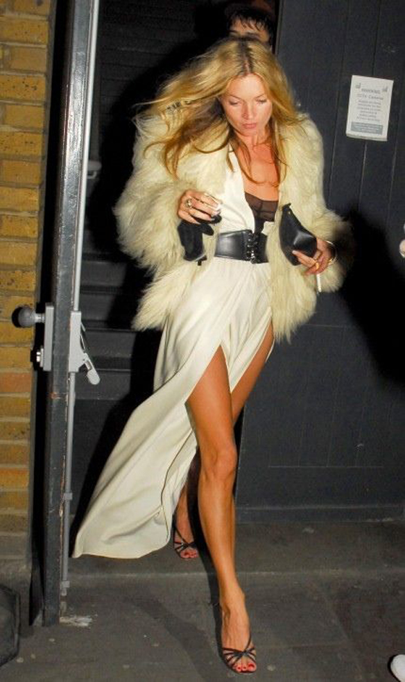 15colgadasdeunapercha_the_style_of_el_estilo_de_kate_moss_6
