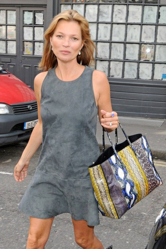 15colgadasdeunapercha_the_style_of_el_estilo_de_kate_moss_9