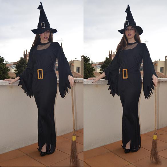 15colgadasdeaunapercha_carnaval_bruja_brujita_carnival_witch_carla_palau_3
