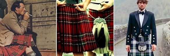 15colgadasdeunapercha.com_kilt_escoces