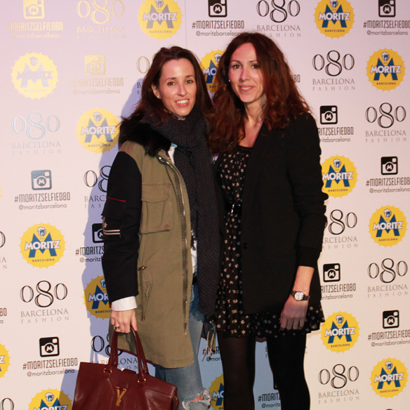 15colgadasdeunapercha_6_colgadas_perdidas_por_la_080_barcelona_fashion_week_fall_winter_2013_2014_custo_1