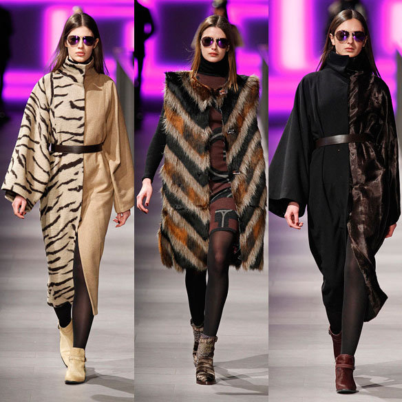 15colgadasdeunapercha_6_colgadas_perdidas_por_la_080_barcelona_fashion_week_fall_winter_2013_2014_custo_6