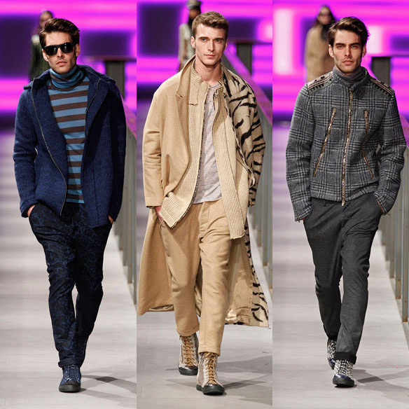 15colgadasdeunapercha_6_colgadas_perdidas_por_la_080_barcelona_fashion_week_fall_winter_2013_2014_custo_7