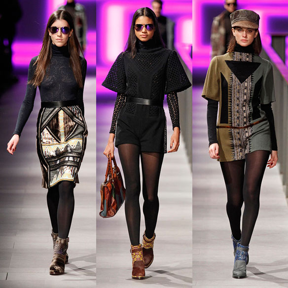 15colgadasdeunapercha_6_colgadas_perdidas_por_la_080_barcelona_fashion_week_fall_winter_2013_2014_custo_8