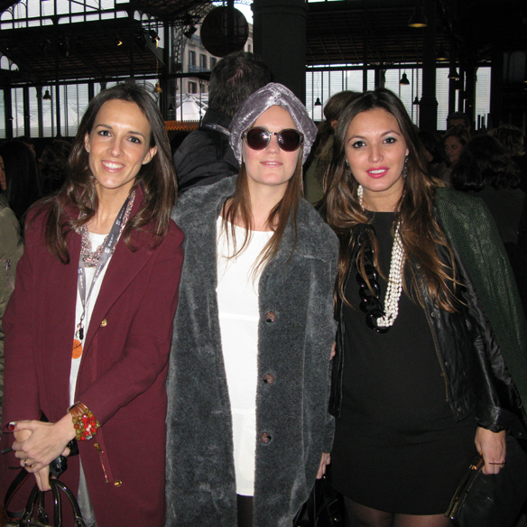 15colgadasdeunapercha_6_colgadas_perdidas_por_la_080_barcelona_fashion_week_fall_winter_2013_2014_sita_murt_11