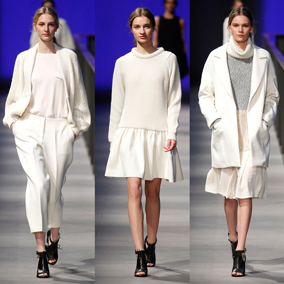 15colgadasdeunapercha_6_colgadas_perdidas_por_la_080_barcelona_fashion_week_fall_winter_2013_2014_sita_murt_3