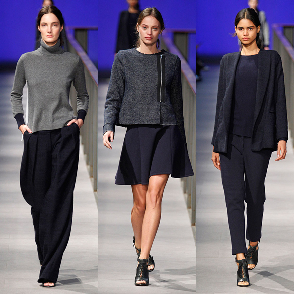 15colgadasdeunapercha_6_colgadas_perdidas_por_la_080_barcelona_fashion_week_fall_winter_2013_2014_sita_murt_4
