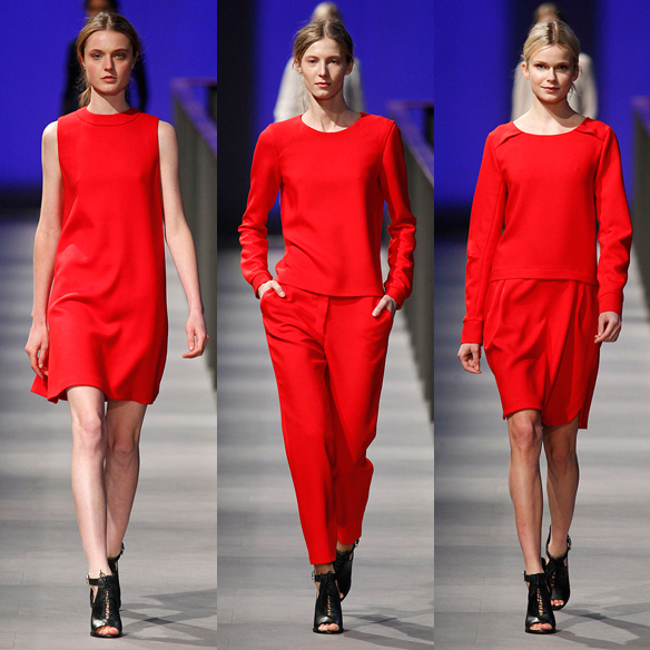 15colgadasdeunapercha_6_colgadas_perdidas_por_la_080_barcelona_fashion_week_fall_winter_2013_2014_sita_murt_5