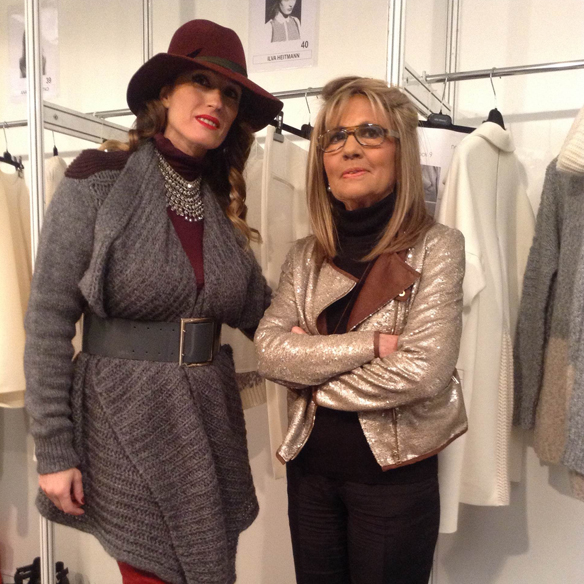 15colgadasdeunapercha_6_colgadas_perdidas_por_la_080_barcelona_fashion_week_fall_winter_2013_2014_sita_murt_8