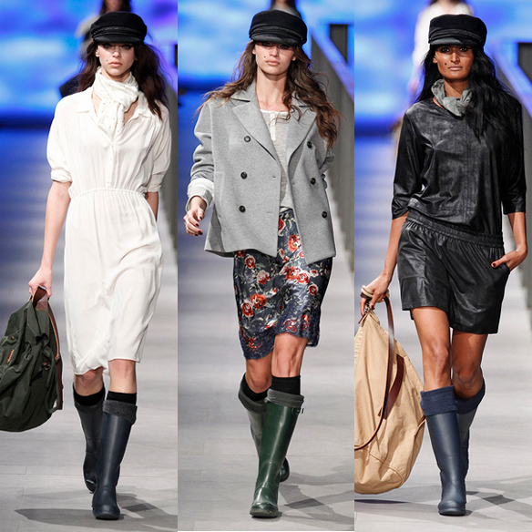 15colgadasdeunapercha_6_colgadas_perdidas_por_la_080_barcelona_fashion_week_fall_winter_2013_2014_tcn_4