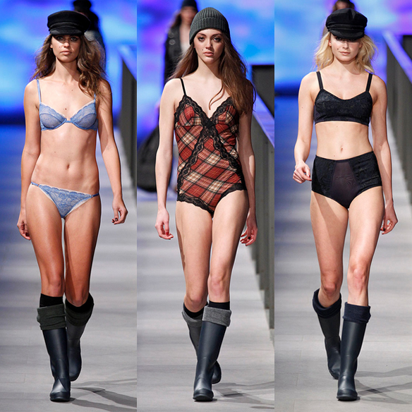 15colgadasdeunapercha_6_colgadas_perdidas_por_la_080_barcelona_fashion_week_fall_winter_2013_2014_tcn_5