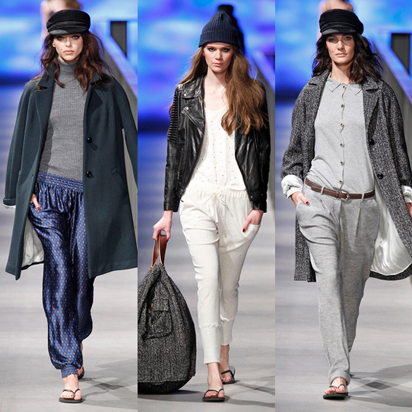 15colgadasdeunapercha_6_colgadas_perdidas_por_la_080_barcelona_fashion_week_fall_winter_2013_2014_tcn_6