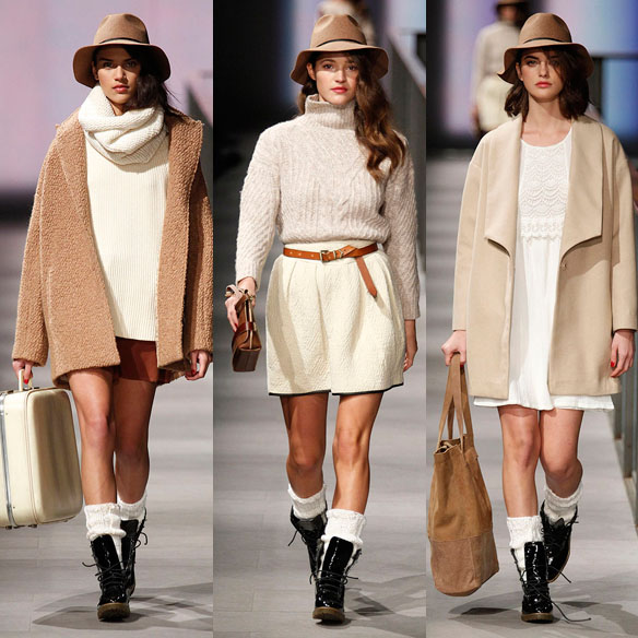 15colgadasdeunapercha_6_colgadas_perdidas_por_la_080_barcelona_fashion_week_fall_winter_2013_2014_yerse_2