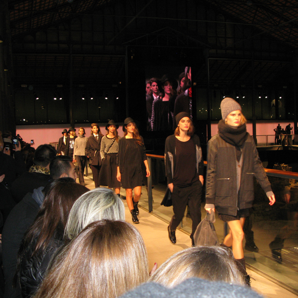 15colgadasdeunapercha_6_colgadas_perdidas_por_la_080_barcelona_fashion_week_fall_winter_2013_2014_yerse_3