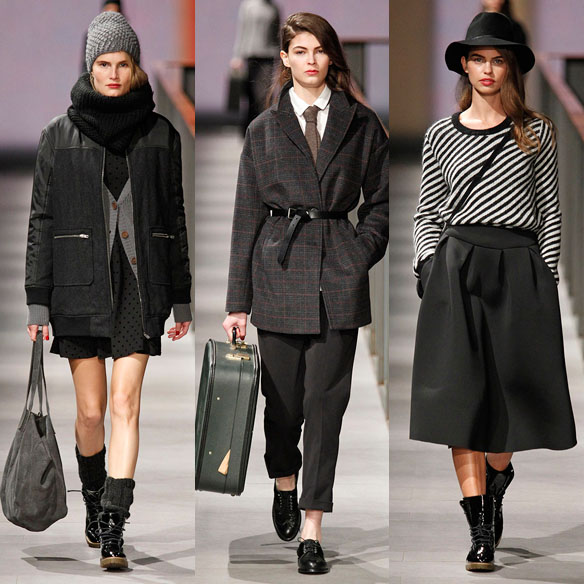 15colgadasdeunapercha_6_colgadas_perdidas_por_la_080_barcelona_fashion_week_fall_winter_2013_2014_yerse_4