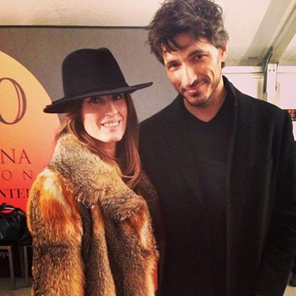 15colgadasdeunapercha_6_colgadas_perdidas_por_la_080_barcelona_fashion_week_fall_winter_2013_2014_zazo&brull_1