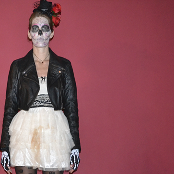 15colgadasdeunapercha_carnaval_carnival_calavera_mexicana_mexican_skull_maquillaje_makeup_gina_carreras_10