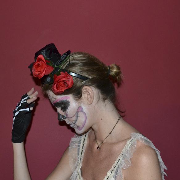 15colgadasdeunapercha_carnaval_carnival_calavera_mexicana_mexican_skull_maquillaje_makeup_gina_carreras_4