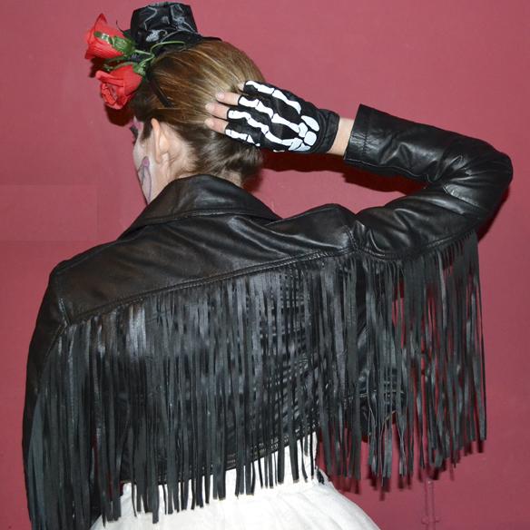 15colgadasdeunapercha_carnaval_carnival_calavera_mexicana_mexican_skull_maquillaje_makeup_gina_carreras_8