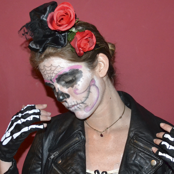 15colgadasdeunapercha_carnaval_carnival_calavera_mexicana_mexican_skull_maquillaje_makeup_gina_carreras_9
