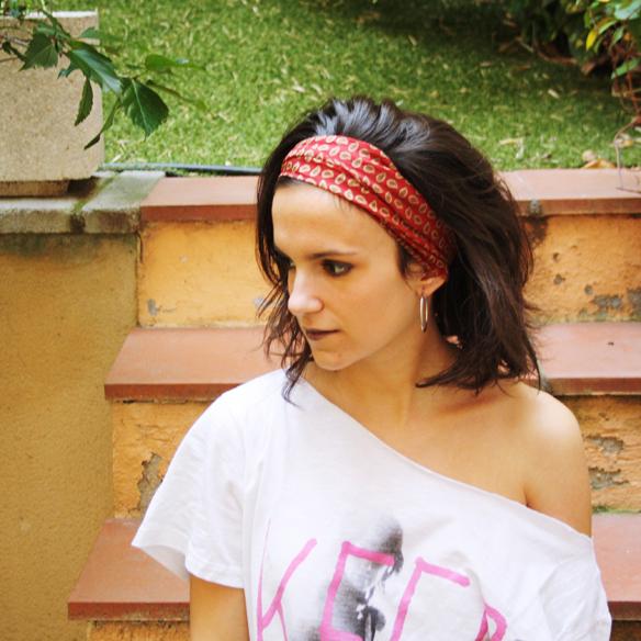 15colgadasdeunapercha_carnaval_carnival_rock_rocking_roquera_heavy_marta_sabadell_9