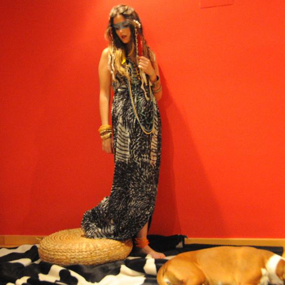 15colgadasdeunapercha_carnaval_carnival_tribal_tribu_tribe_animal_print_plumas_feathers_anna_duarte_10