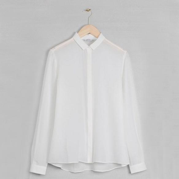 15colgadasdeunapercha_closet_musts_&_other_stories_camisa_blanca_white_shirt_1