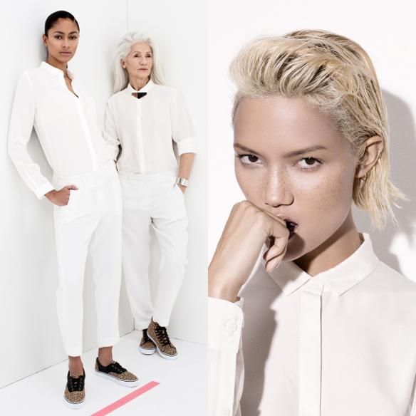 15colgadasdeunapercha_closet_musts_&_other_stories_camisa_blanca_white_shirt_2