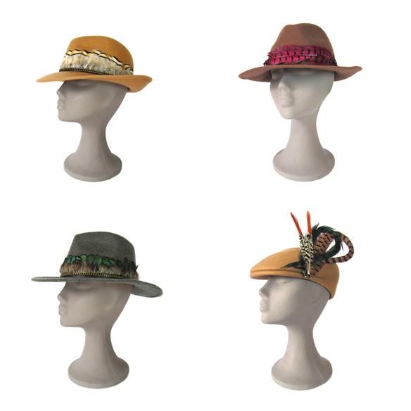 15colgadasdeunapercha_closet_musts_sombrero_borsalino_tousette_2