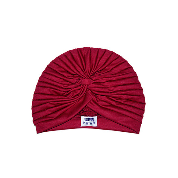 15colgadasdeunapercha_closet_musts_turbante_turban_virvin_sheika_color_vino_wine_colour_1