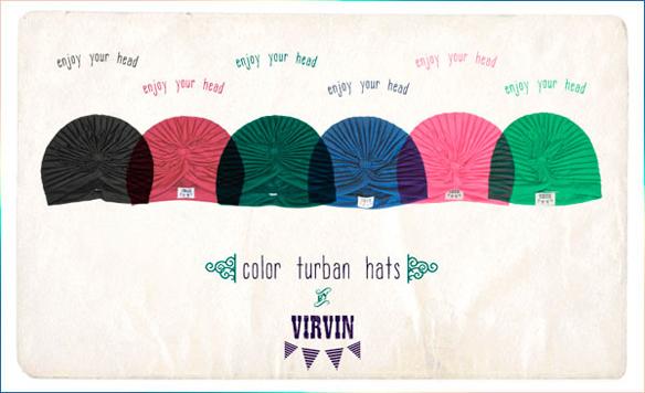 15colgadasdeunapercha_closet_musts_turbante_turban_virvin_sheika_colores_colours_2