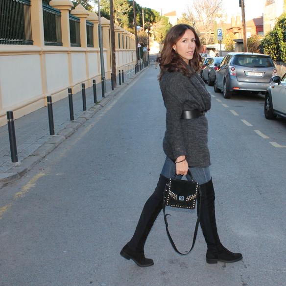 15colgadasdeunapercha_fw1314_legging_boots_botas_legging_over_the_knee_boots_botas_por_encima_de_la_rodilla_gg_1
