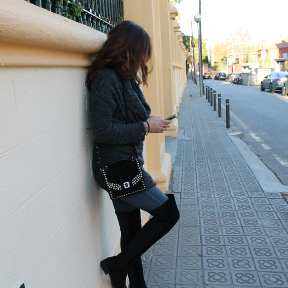 15colgadasdeunapercha_fw1314_legging_boots_botas_legging_over_the_knee_boots_botas_por_encima_de_la_rodilla_gg_2