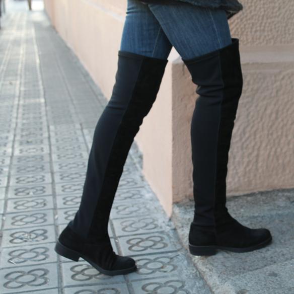 15colgadasdeunapercha_fw1314_legging_boots_botas_legging_over_the_knee_boots_botas_por_encima_de_la_rodilla_gg_6