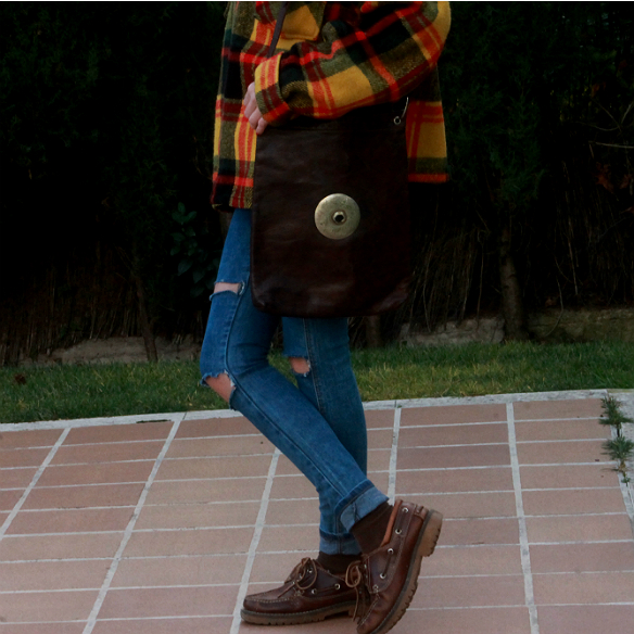15colgadasdeunapercha_fw1314_skinny_ripped_jeans_pitillos_rotos_plaid_cuadros_nauticos_nautical_shoes_bs_5