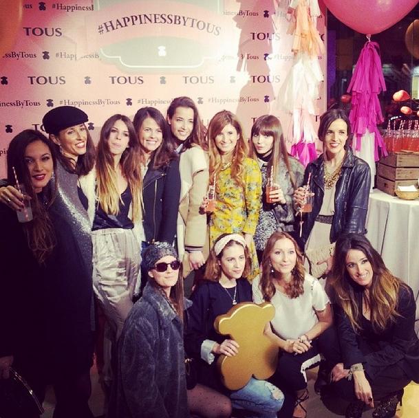 15colgadasdeunapercha_happiness_by_tous_21