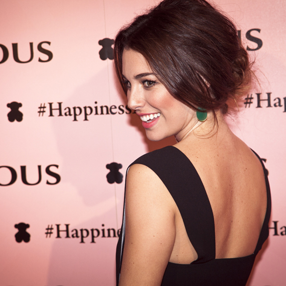 15colgadasdeunapercha_happiness_by_tous_3