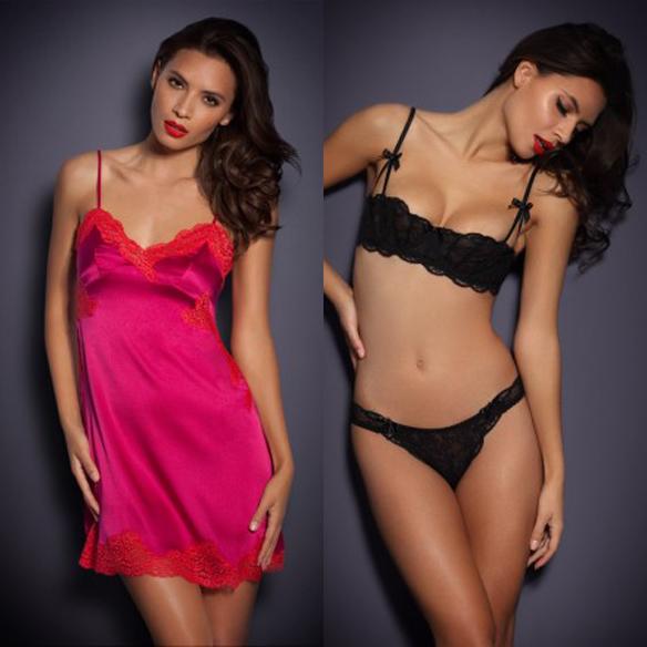 15colgadasdeunapercha_sexy_a_rabiar_san_valentin_lenceria_lingerie_agent_provocateur_3