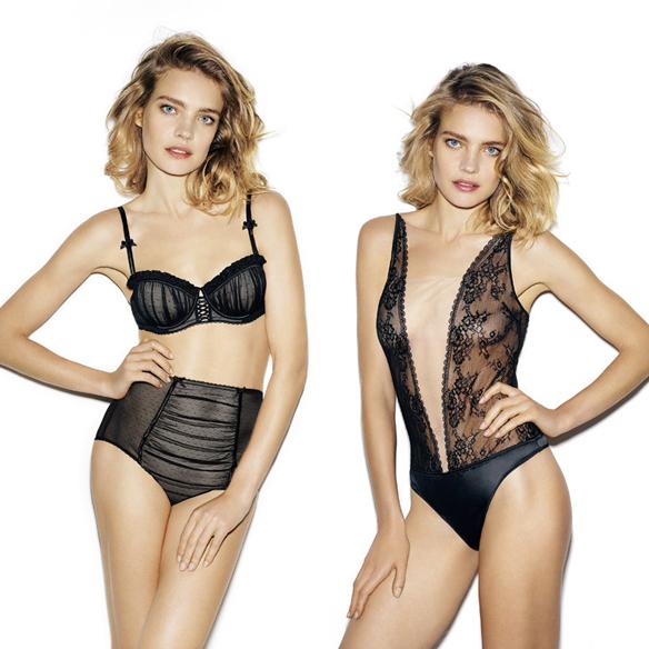 15colgadasdeunapercha_sexy_a_rabiar_san_valentin_lenceria_lingerie_etam_2