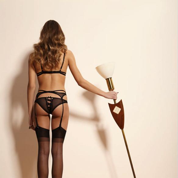 15colgadasdeunapercha_sexy_a_rabiar_san_valentin_lenceria_lingerie_feu_de_venus_2