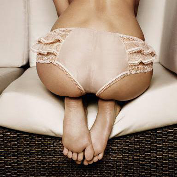 15colgadasdeunapercha_sexy_a_rabiar_san_valentin_lenceria_lingerie_flanes_y_fresones_1