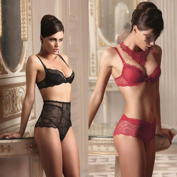 15colgadasdeunapercha_sexy_a_rabiar_san_valentin_lenceria_lingerie_flanes_y_fresones_2