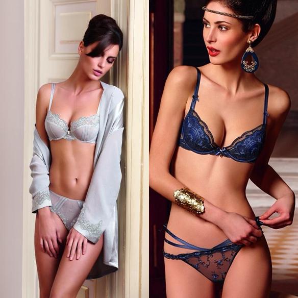 15colgadasdeunapercha_sexy_a_rabiar_san_valentin_lenceria_lingerie_flanes_y_fresones_3