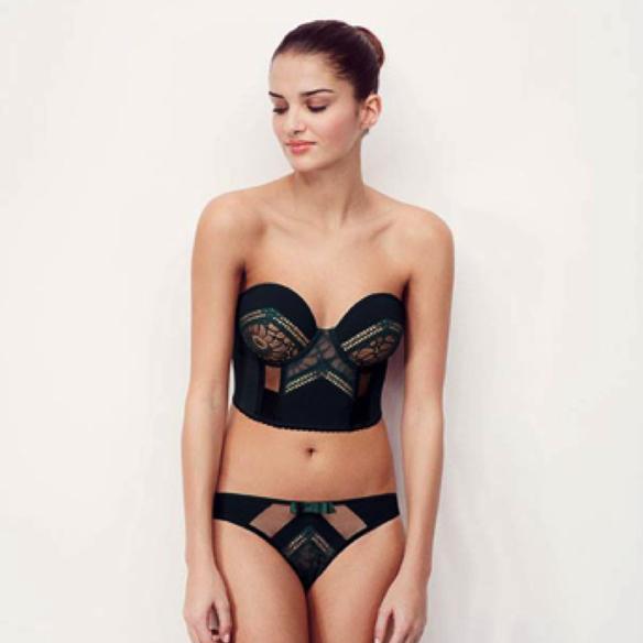 15colgadasdeunapercha_sexy_a_rabiar_san_valentin_lenceria_lingerie_huit_8_1