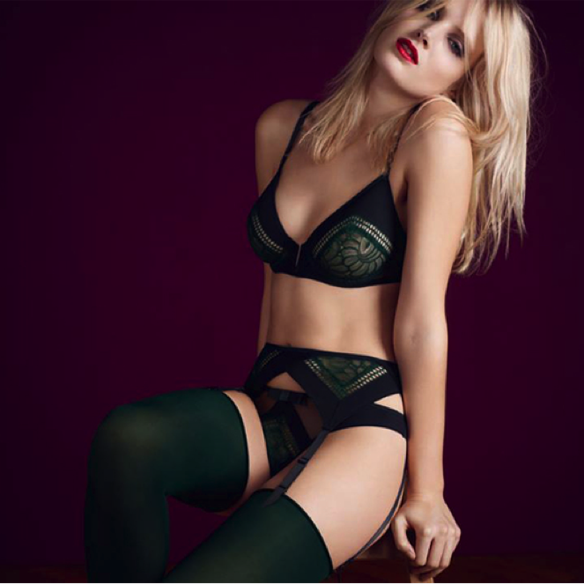 15colgadasdeunapercha_sexy_a_rabiar_san_valentin_lenceria_lingerie_huit_8_2