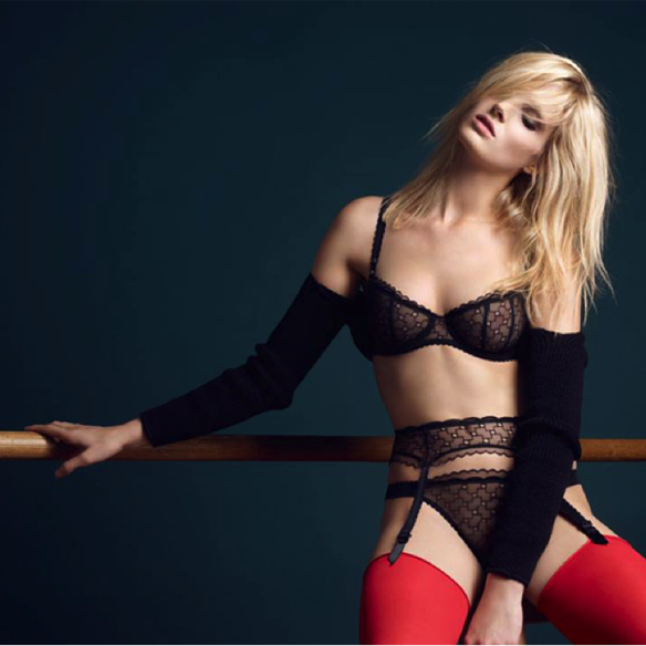 15colgadasdeunapercha_sexy_a_rabiar_san_valentin_lenceria_lingerie_huit_8_3